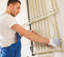 Commercial Plumber Services in Arden Arcade, CA